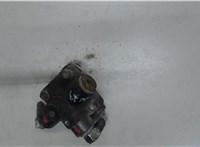 0044291144 Кран ускорительный Mercedes 814 1983-1999 6594060 #3