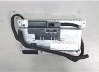 4F0919603A Дисплей компьютера (информационный) Audi A6 (C6) 2005-2011 6594355 #2
