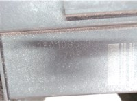 Реле бензонасоса Peugeot 308 2007-2013 6594929 #2