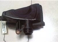 A6421400087 Резонатор воздушного фильтра Chrysler 300C 2004-2011 6595023 #2