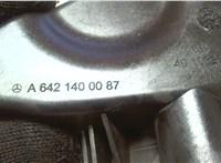A6421400087 Резонатор воздушного фильтра Chrysler 300C 2004-2011 6595023 #3