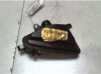 A6421400087 Резонатор воздушного фильтра Chrysler 300C 2004-2011 6595080 #1