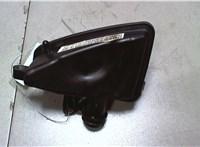 A6421400087 Резонатор воздушного фильтра Chrysler 300C 2004-2011 6595080 #2