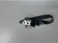 1480172 Ремень безопасности Ford Focus 2 2008-2011 6595918 #1