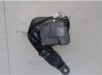 1480172 Ремень безопасности Ford Focus 2 2008-2011 6595918 #3