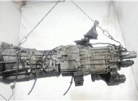 F6L18089 КПП 5-ст.мех 4х4 (МКПП) Suzuki Grand Vitara 2005-2012 6597300 #1