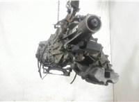 F6L18089 КПП 5-ст.мех 4х4 (МКПП) Suzuki Grand Vitara 2005-2012 6597300 #4