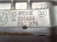 03C276 Турбокомпрессор Volkswagen Golf 6 2009-2012 6597350 #3