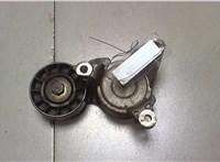 б/н Механизм натяжения ремня, цепи Citroen C4 Grand Picasso 2006-2013 6598487 #2