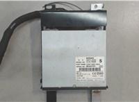 Проигрыватель, навигация Nissan Qashqai 2006-2013 6599496 #2