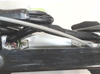 Проигрыватель, навигация Nissan Qashqai 2006-2013 6599496 #3