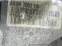 AG9R7002FA КПП 6-ст.мех 4х4 (МКПП) Land Rover Freelander 2 2007-2014 6599718 #6