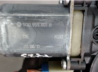 5Q0959801B Двигатель стеклоподъемника Seat Leon 3 2012- 6600293 #3