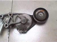 Механизм натяжения ремня, цепи Ford Galaxy 2000-2006 6602428 #2
