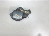 Электропривод Citroen C8 2002-2008 6602549 #1