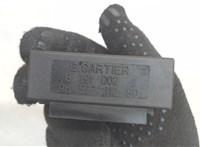 Реле бензонасоса Citroen C5 2004-2008 6603118 #2