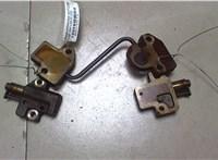 б/н Механизм натяжения ремня, цепи Hyundai Santa Fe 2005-2012 6603572 #1