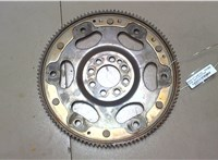 Маховик АКПП (драйв плата) Hyundai Santa Fe 2005-2012 6603573 #1
