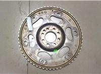 Маховик АКПП (драйв плата) Hyundai Santa Fe 2005-2012 6603573 #2
