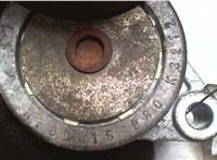 Механизм натяжения ремня, цепи Mazda 3 (BK) 2003-2009 6603662 #3
