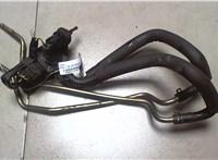 Клапан Mazda 3 (BK) 2003-2009 6603678 #1