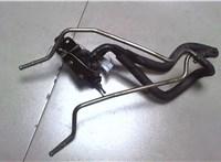 Клапан Mazda 3 (BK) 2003-2009 6603678 #3
