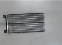 1454123 Радиатор отопителя (печки) DAF XF 105 6604403 #1