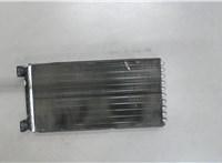 1454123 Радиатор отопителя (печки) DAF XF 105 6604403 #2