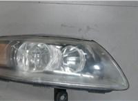4F0941004C Фара (передняя) Audi A6 (C6) 2005-2011 6604841 #1