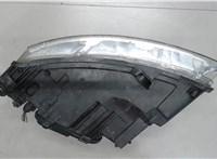4F0941004C Фара (передняя) Audi A6 (C6) 2005-2011 6604841 #3