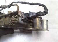 A9603101283 / A9603101383 Замок кабины Mercedes Actros MP4 2011- 6605711 #3