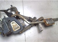 A9608306061 / 9026305B Автономный отопитель Mercedes Actros MP4 2011- 6605745 #1