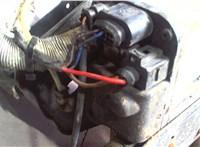 A9608306061 / 9026305B Автономный отопитель Mercedes Actros MP4 2011- 6605745 #3