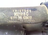 A9608306061 / 9026305B Автономный отопитель Mercedes Actros MP4 2011- 6605745 #5