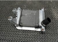 14461VK500 Радиатор интеркулера Nissan Navara 1997-2004 6606799 #1
