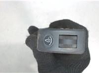 1439481 / 5010516633 Кнопка (выключатель) DAF LF 45 2001- 6607082 #1