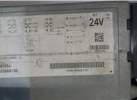 7420969196 Тахограф DAF LF 45 2001- 6608479 #2