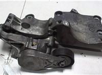 Механизм натяжения ремня, цепи Volkswagen Touran 2003-2006 6608733 #1