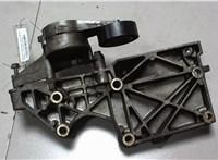 Механизм натяжения ремня, цепи Volkswagen Touran 2003-2006 6608733 #2