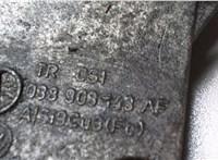 Механизм натяжения ремня, цепи Volkswagen Touran 2003-2006 6608733 #3