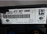 Блок управления (ЭБУ) Audi A6 (C6) 2005-2011 6609294 #3