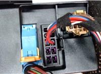 Блок управления (ЭБУ) Audi A6 (C6) 2005-2011 6609294 #4