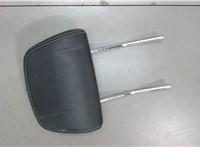 Подголовник Opel Astra H 2004-2010 6609881 #2