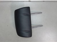 Подголовник BMW X5 E70 2007-2013 6609906 #1