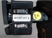 Кнопка (выключатель) Audi A6 (C6) 2005-2011 6610285 #2