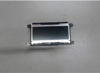 Дисплей компьютера (информационный) Audi A6 (C6) 2005-2011 6610323 #1