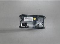 Дисплей компьютера (информационный) Audi A6 (C6) 2005-2011 6610323 #2