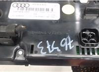 Дисплей компьютера (информационный) Audi A6 (C6) 2005-2011 6610323 #4