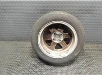 Диск колесный Proton Gen 2 6611796 #2