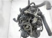 1479055 Турбина Ford Focus 2 2008-2011 10361504 #4